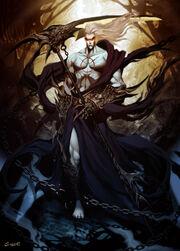 Hades (MyL Im)