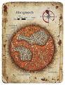 Abriymoch (T9H).jpg