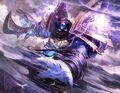 Al'Akir the Windlord.jpg