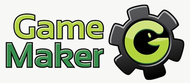 image gamemaker logo jpg game maker fandom powered by wikia rh gamemaker wikia com video game logo maker game logo maker free
