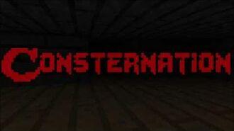 Consternation - Full Game Trailer