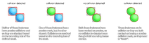 Basic collisions image