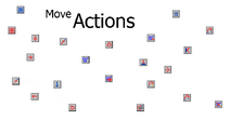 Move Actions2