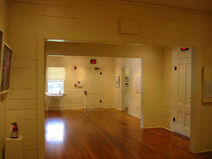 InsideSummerlinHouse