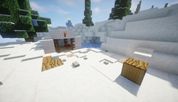 WinterIsland5