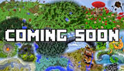 Coming soon PsIII