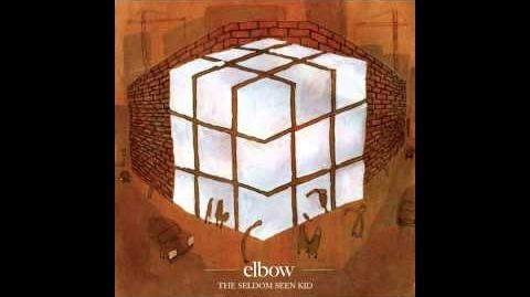 Elbow - Grounds for Divorce Instrumental