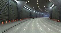 Тоннель3