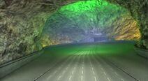 Тоннель2