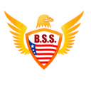Logo-bss1