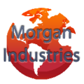 Morgan Industries