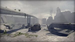 DetroitCity-