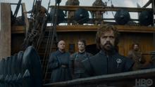 707 Varys Theon Tyrion
