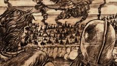 History&LoreTorrhensKniefall (2)