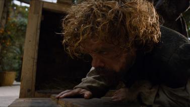 Tyrion Season 5