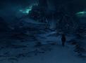 Winterland-Portal
