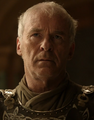 1x08 Barristan.png