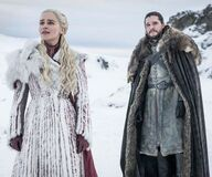 Daenerys-Jon-North-1-Season-8-801