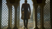 Game-of-thrones-season-6-tommen