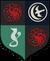 WappenRhaenyraTargaryen