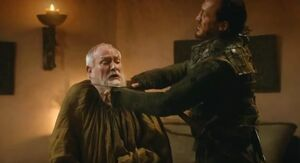 203 Pycelle Bronn