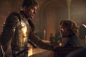 406 Jaime Tyrion