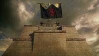 4x04 Знамя Таргариенов