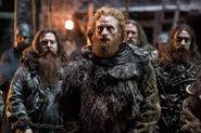 Game of Throne Season 5 06