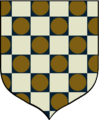 House-Mazin-Shield.PNG