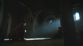 Podrick visits tyrion in his cell.png