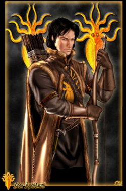 Theon Graufreud | Game of Thrones Wiki | FANDOM powered by