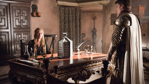 503 Jaime Cersei