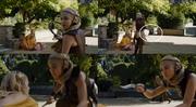 506 Nymeria Sand continuity error