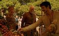 Cercei Tywin and Oberyn.jpg
