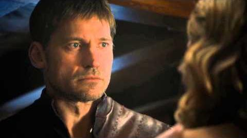 Game of Thrones Season 5 Inside the Episode 10 (HBO)