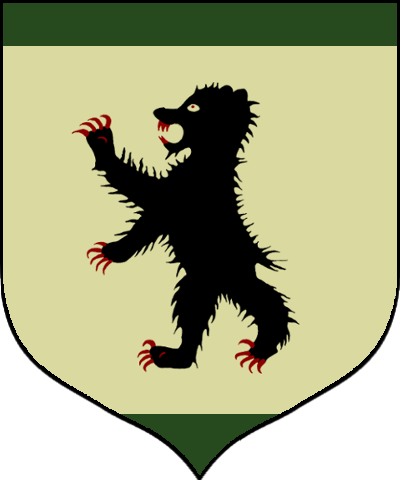 File:House-Mormont-Main-Shield.PNG