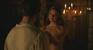 Renly-margery
