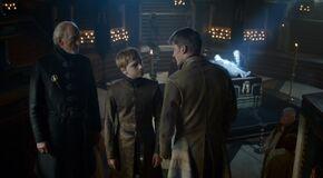 403 Joffrey funeral 5