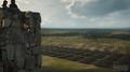 707 Jaime Bronn Unsullied Dothraki.png
