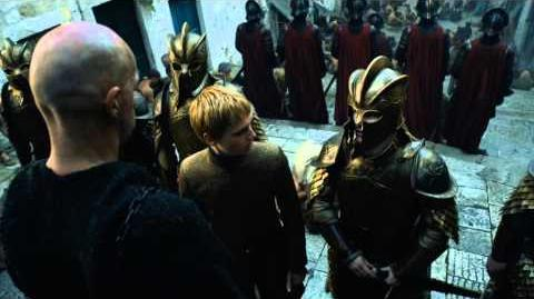 Game of Thrones Season 5 Episode 4 Preview (HBO)