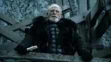 LordMormont