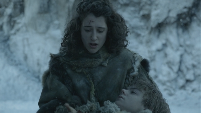 File:Myra holding her brother.png