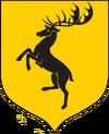 WappenHausBaratheonAlt