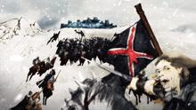 Winterfell Histories & Lore