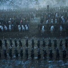 Die Bolton Armee
