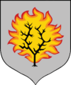 House-Marbrand-Main-Shield