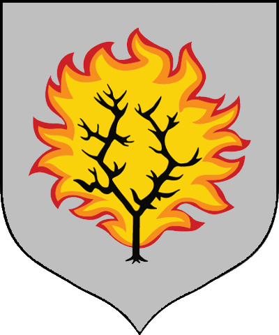 File:House-Marbrand-Main-Shield.PNG