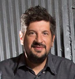 Ivan Peric