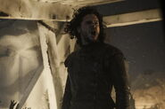 Season-4-Episode-9-The-Watchers-on-the-Wall-game-of-thrones-37169832-2100-1397