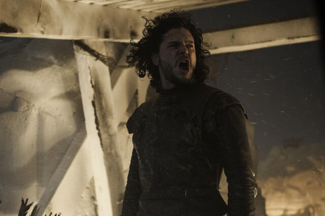 File:Season-4-Episode-9-The-Watchers-on-the-Wall-game-of-thrones-37169832-2100-1397.jpg